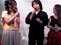 金太郎の「キラキラWkdk」生放送Part1 2012 06 19 1730