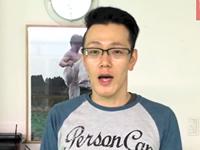 ダイエットを気功でやってみました!〜郭良先生の気功断食 第8日目〜
