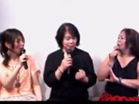 金太郎の「キラキラWkdk」生放送Part2 2012 06 19 1730