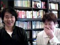 スピリチュアルTV 2010年12月2日